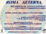 cartaz_roma_aeterna-x-final-1
